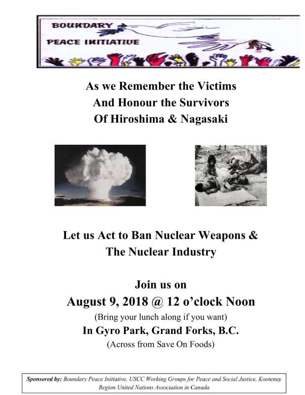 Act to Ban Nuclear Weapons-1